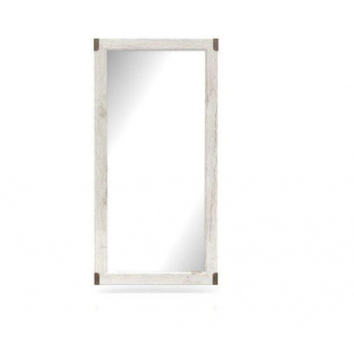 INDIANA zrcadlo JLUS50