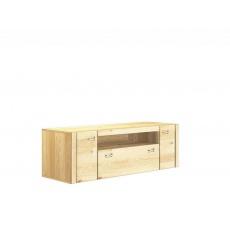 FAME televizní stolek FR63