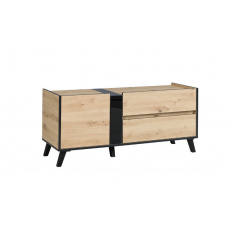 FLIX  televizní stolek 5