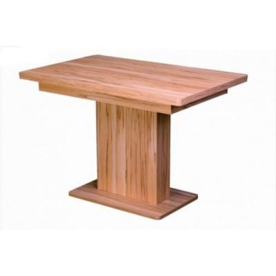 Jídelní stůl RONA