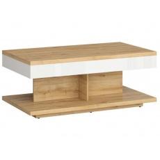 NOLA konferenční stolek LAW/110
