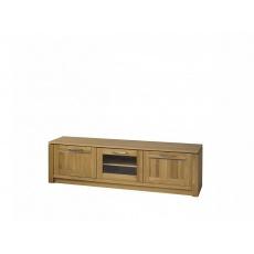 MIRABEL televizní stolek 25