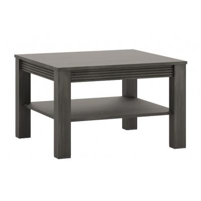 SEVILLA konferenční stolek 70
