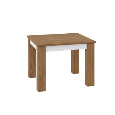 Jídelní stůl DALLAS 15