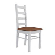 PROWANSJA  židle KRZ 6