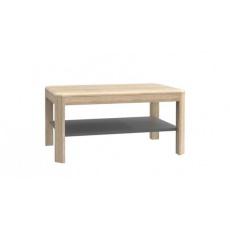 YOOP konferenční stolek