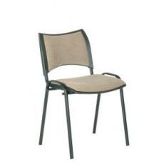 Židle 13 SMART