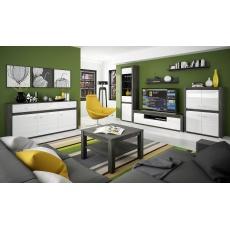 SEVILLA obývací pokoj A