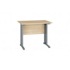 Psací stůl OPTIMAL 16
