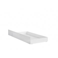 HOLTEN šuplík pod postel SZU/120