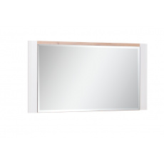 BERG zrcadlo 20