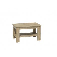LUIS konferenční stolek 13