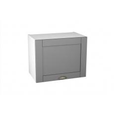 LINEA horní skříňka výklopná G50K