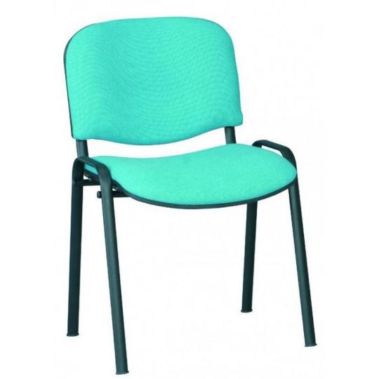 Přístavná židle ECO 12