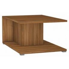 Konferenční stolek N-129
