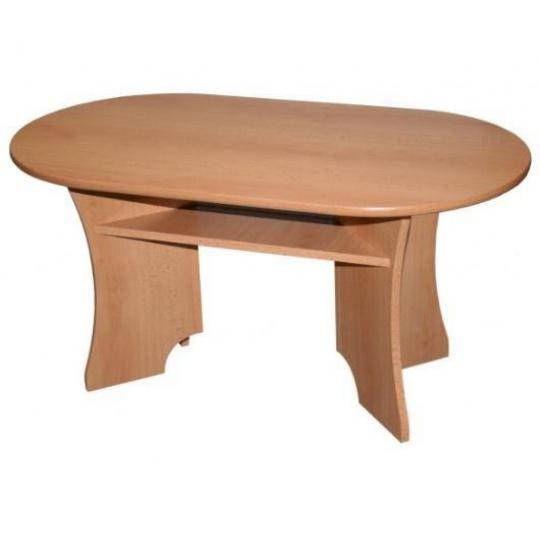 Konferenční stolek K 01