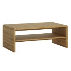 CORTINA konferenční stolek CNAT02