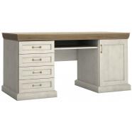 Velké kancelářské stoly