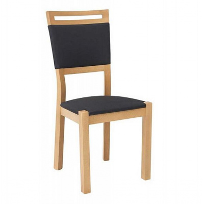 AROSA jídelní židle