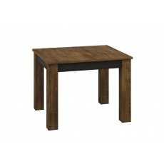 Jídelní stůl SHELVE 14