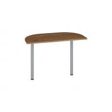 Spojovací stůl OPTIMAL 18