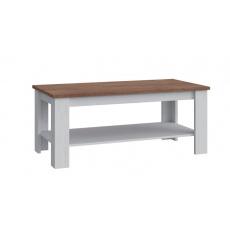 PROWANSJA konferenční stolek ST2