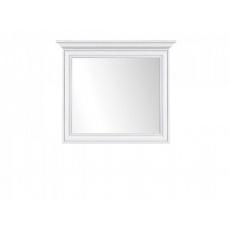 IDENTO zrcadlo LUS/90