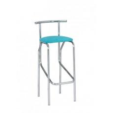 Barová židle JOLLY HOCKER