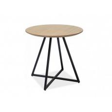 DERBY konferenční stolek