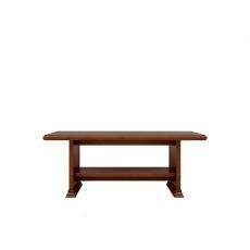 KENT konferenční stolek ELAW130