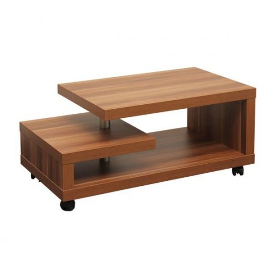 Konferenční stolek K 119