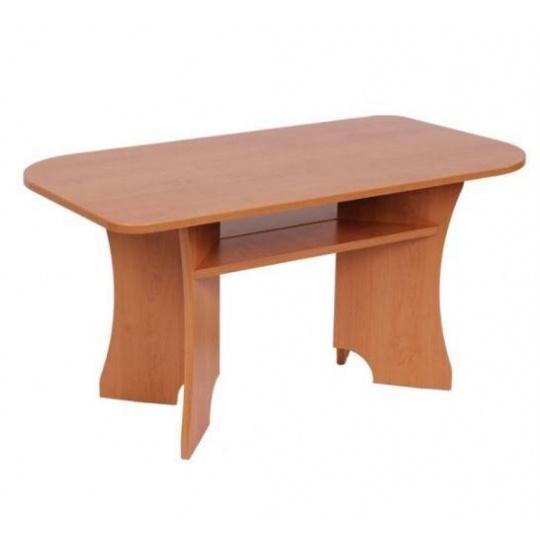 Konferenční stolek K 02