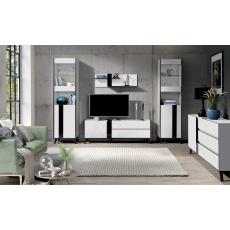 FLIX  obývací pokoj A
