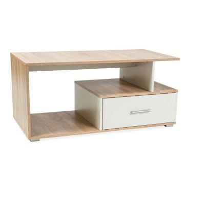Konferenční stolek SIA