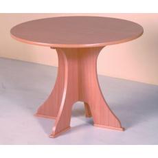Jídelní stůl STONE