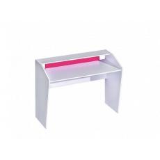 TARA psací stůl 9