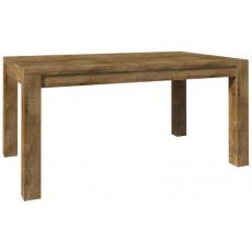 NEVADA jídelní stůl ST