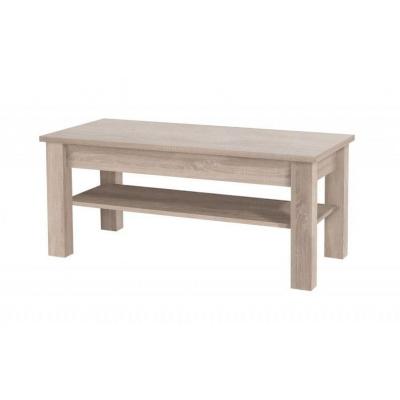 CEZAR konferenční stolek  CZ19