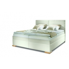 Postel LUCIA BOXSPRING