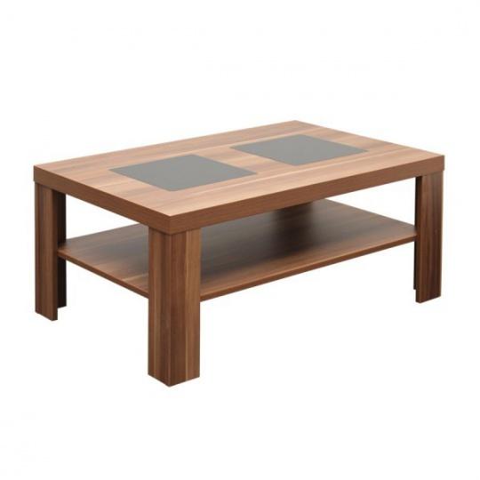 Konferenční stolek K 115