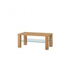 VALLY konferenční stolek 41