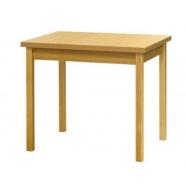 jídelní stoly malé