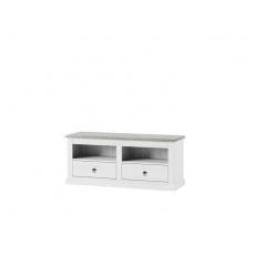 LIMETA televizní stolek  LM60