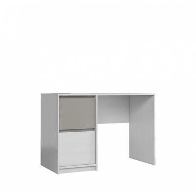 MATI psací stůl B1