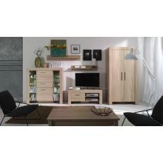 CEZAR obývací pokoj B