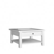 ORIENT konferenční stolek ST