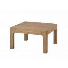 ZANDER konferenční stolek 41