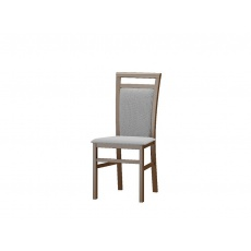 MARCUS jídelní židle 101