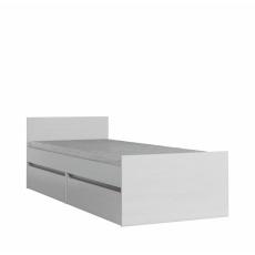 MATI postel L1