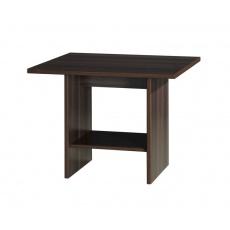 INEZ PLUS konferenční stolek 18